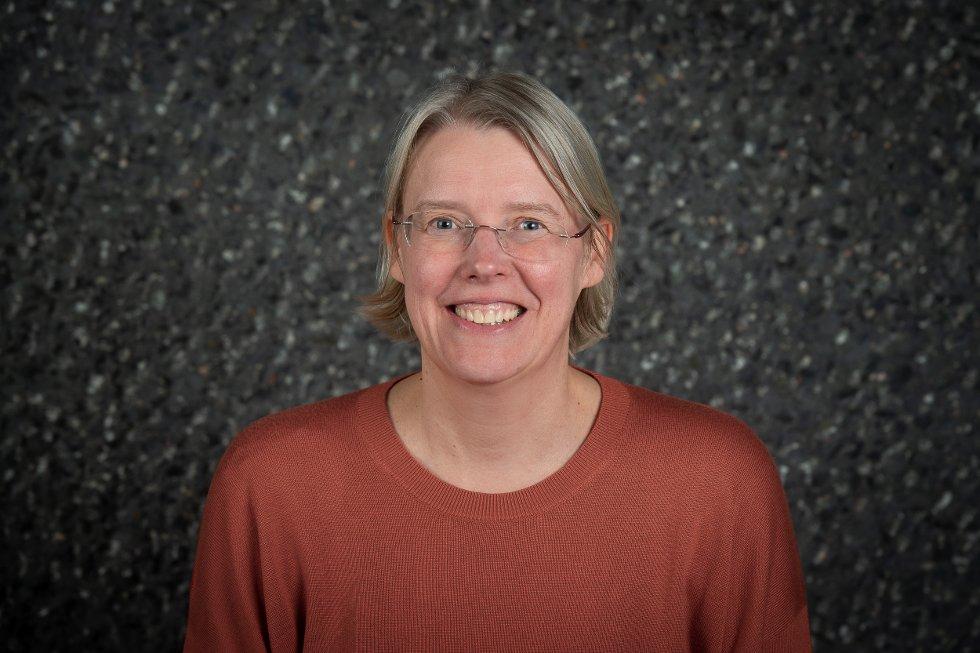 Janne Grøttumsbråten (SV): – Jeg følte meg truet til taushet