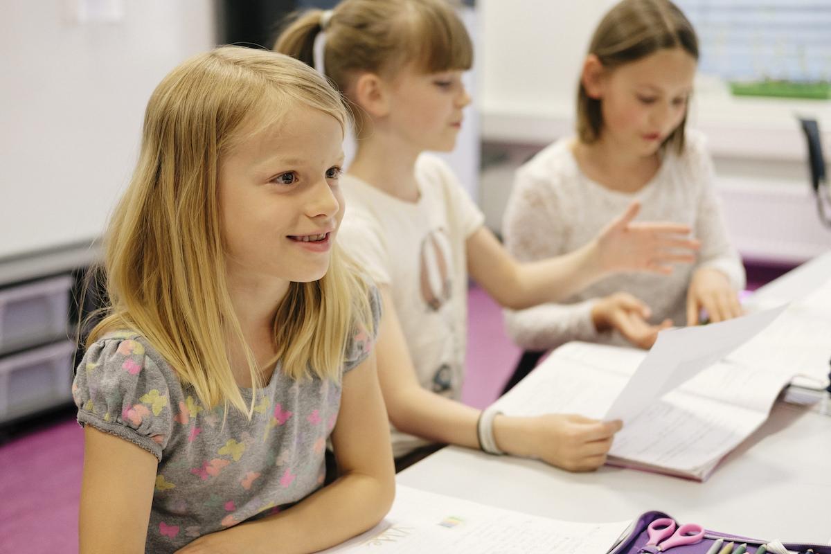 Vil ha 150 nye lærere i Buskerud