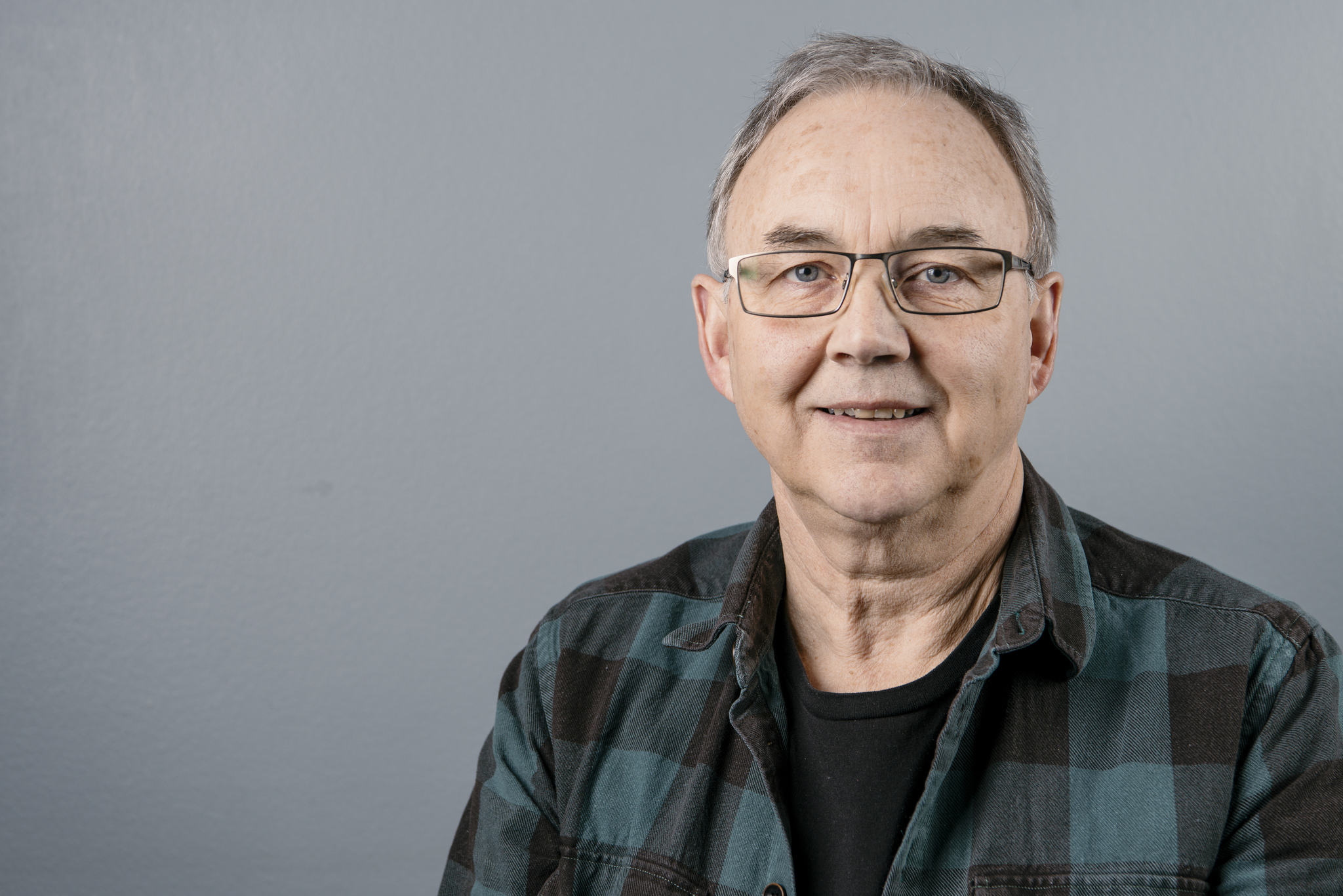 SV vil redde klimaet og norske arbeidsplasser