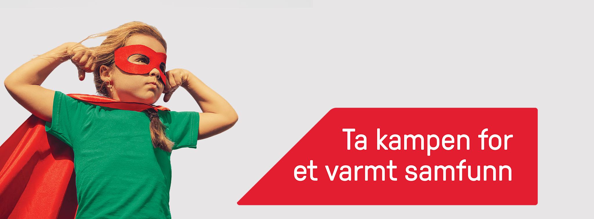 Fylkesårsmøte i Sogn og Fjordane SV 2019