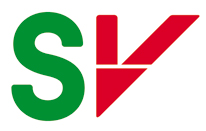 Valgkampåpning Møre og Romsdal SV