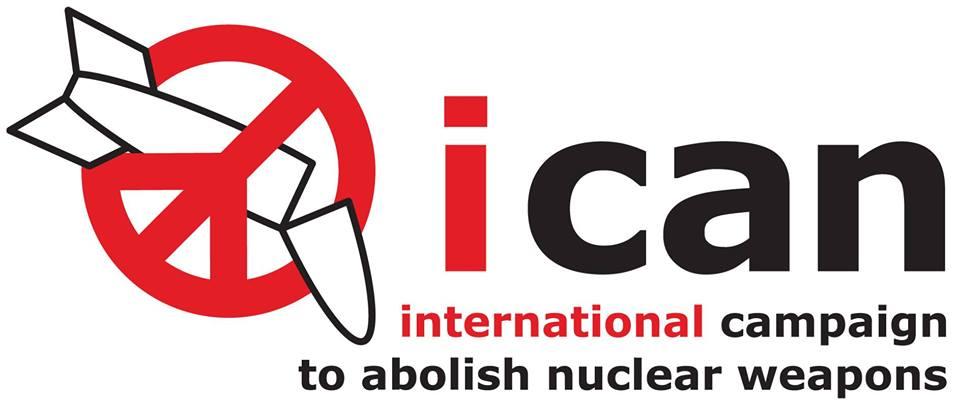 Trondheim er første norske by som tilslutter seg ICAN cities appeal – kampen mot atomvåpen fortsetter!
