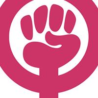 Drømmer for ei feministisk framtid
