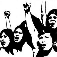 SV på kvinnedagen 8. mars i Vestfold