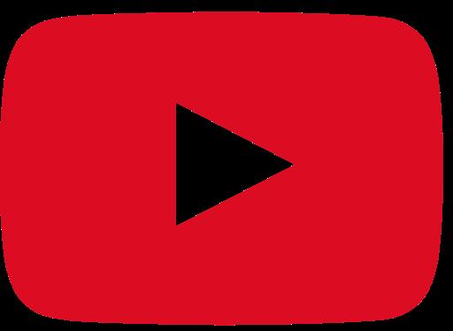 Se våre videoer