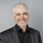 Petter Eide. Foto